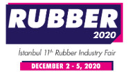 Rubber Industry Fair