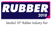 Rubber Industry Fair 2016